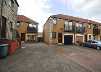 Thumbnail 3 bed terraced house to rent in Echline, South Queensferry, West Lothian