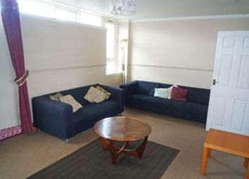 Thumbnail 3 bedroom flat to rent in Gallowgate, Aberdeen, 1DX