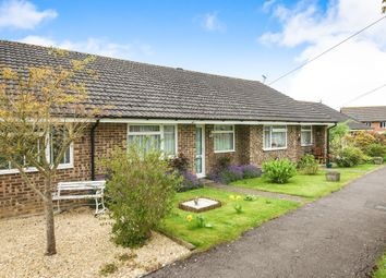 Thumbnail 2 bed terraced house for sale in Maple Way, Gillingham