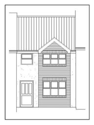 Thumbnail Land for sale in Barton Hill Drive, Minster On Sea, Sheerness