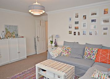 Thumbnail 1 bedroom flat to rent in Windsor Road, Slough