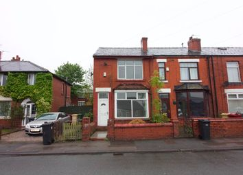 Thumbnail 2 bedroom terraced house to rent in Express Trading Estate, Stone Hill Road, Farnworth, Bolton