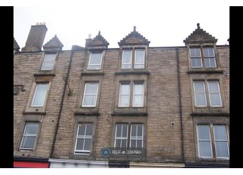 Thumbnail 1 bedroom flat to rent in Dundee Street, Edinburgh