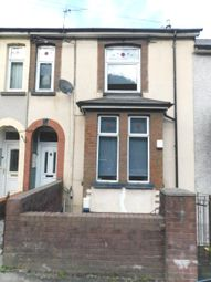 Thumbnail 2 bed terraced house to rent in North Road, Ferndale