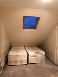 Thumbnail Room to rent in Wallwood Road, Leytonstone
