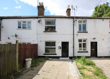 3 bed cottage to rent in High Road, London NW10