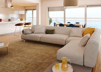 Thumbnail 2 bed apartment for sale in Alcochete, Alcochete, Alcochete