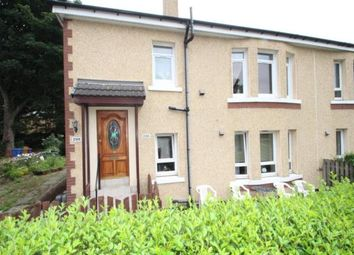 Thumbnail 2 bed cottage for sale in Cardowan Road, Carntyne, Glasgow