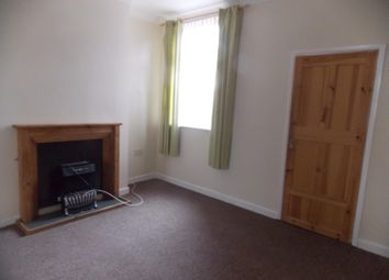Thumbnail 2 bedroom terraced house to rent in Peaton Street, North Ormesby, Middlesbrough