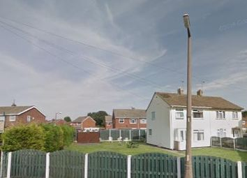 3 bed semi-detached house for sale in Kingsley Crescent, Armthorpe, Doncaster DN3