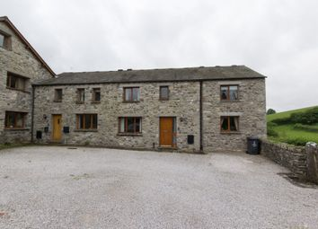 Thumbnail 2 bed barn conversion to rent in Stainton, Kendal