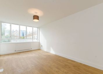 Thumbnail Flat to rent in Stepney Way, Stepney