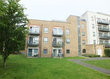 Thumbnail 1 bed flat for sale in Apsley House, London, Greater London