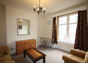 2 bed flat to rent in Wallfield Place, Rosemount, Aberdeen AB25