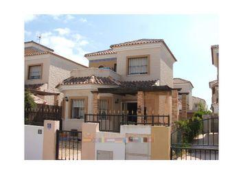 Thumbnail 2 bed villa for sale in Guardamar Del Segura, Guardamar Del Segura, Guardamar Del Segura