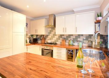 Thumbnail 3 bed detached house for sale in Emelina Way, Whitstable, Kent