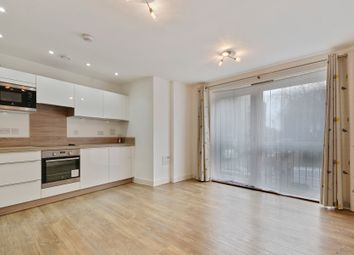 Thumbnail 2 bed flat to rent in Milles Square, Coldharbour Lane, Milles Square, Coldharbour Lane