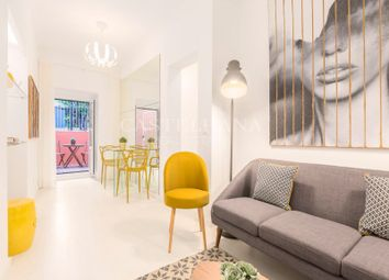 Thumbnail 2 bed apartment for sale in Campo De Ourique, Campo De Ourique, Lisboa
