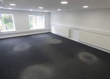 Thumbnail Office to let in Bankfield Lane, Huddersfield, West Yorkshire