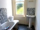 Thumbnail 1 bed flat for sale in London Road, St Leonards On Sea