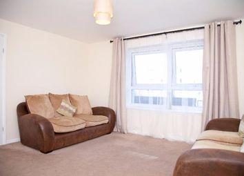 Thumbnail 2 bedroom maisonette to rent in Viewcraig Street, Edinburgh