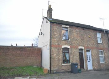 Thumbnail 2 bed end terrace house for sale in Alma Place, Linden, Gloucester