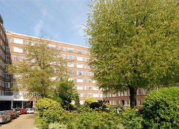 Thumbnail 1 bed flat to rent in Balham High Road, London