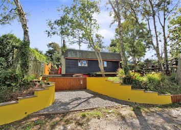 Property For Sale In Gowerton With Zoopla