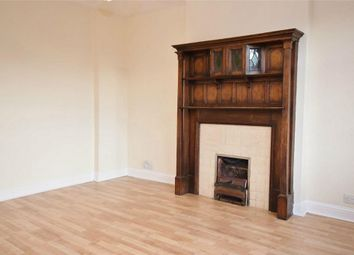 Thumbnail 3 bed semi-detached house to rent in Princess Court, Wembley