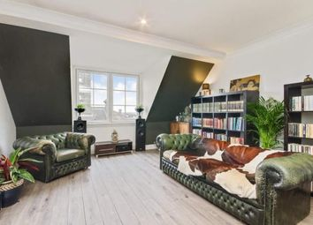 Thumbnail 2 bed flat for sale in St. Andrews Square, Glasgow, Lanarkshire