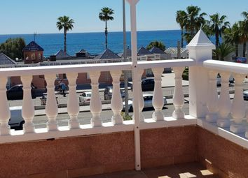 Thumbnail 2 bed bungalow for sale in Playa Naufragos, Torrevieja, Alicante
