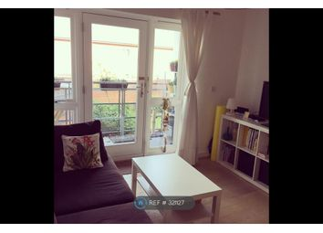 Thumbnail 2 bed flat to rent in Silwood Street, London