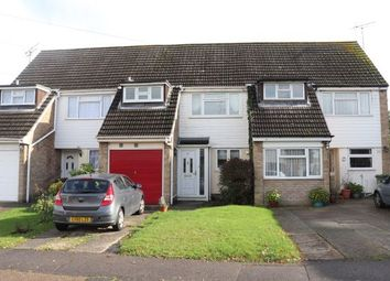 Thumbnail 3 bed property to rent in Raven Lane, Billericay
