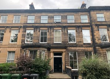Thumbnail 1 bed flat to rent in St. Aidans Terrace, Prenton