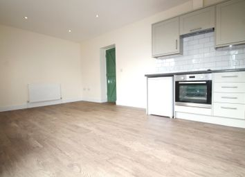 Thumbnail 1 bed property to rent in Haywards Heath Road, Balcombe, Haywards Heath