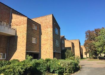Thumbnail 1 bed flat for sale in Cambridge, Cambridgeshire, Uk