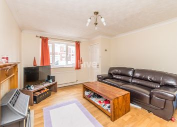 Thumbnail 3 bed terraced house to rent in Doncaster Road, Sandyford, Newcastle Upon Tyne