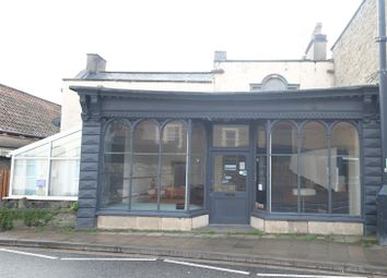 Thumbnail Property for sale in Old Street, Clevedon