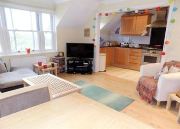 Thumbnail 1 bed flat to rent in Winchester Court, Broomfield Road, Chelmsford