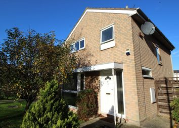 Thumbnail 3 bed detached house to rent in The Penns, Clevedon