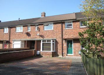 Thumbnail 3 bed semi-detached house for sale in Ditton Lane, Cambridge