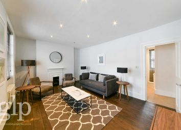 2 bed maisonette to rent in Barter Street, London WC1A