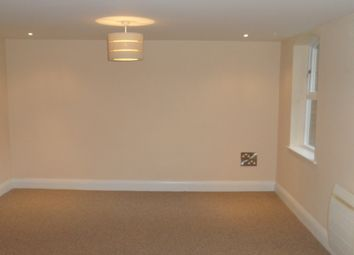 Thumbnail 2 bed flat to rent in Belveder Gardens, Heaton Moor