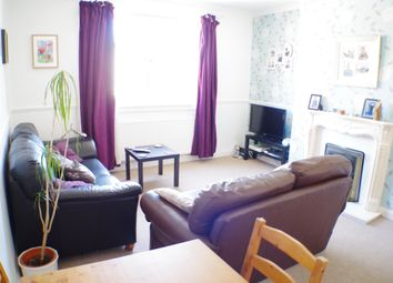 Thumbnail 3 bed flat to rent in Wemyss Street, Rosyth