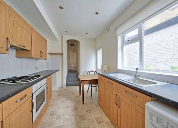 Thumbnail Flat to rent in Oakhill Place, Putney