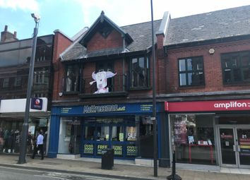 Thumbnail Retail premises to let in 19 Upper Brook Street, Ipswich