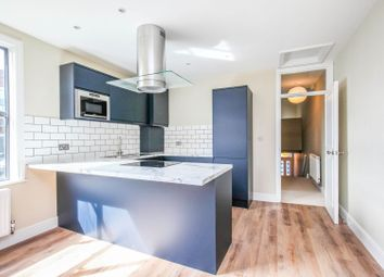 3 bed maisonette for sale in Adelaide Avenue, Ladywell SE4