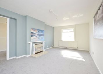 4 bed terraced house to rent in Poolemead Road, Bath BA2