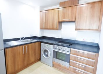 Thumbnail 1 bed flat to rent in Kenway, Southend-On-Sea