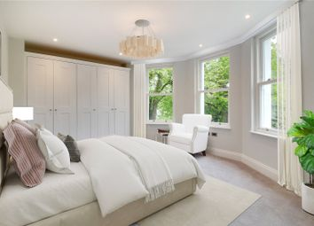 Thumbnail 1 bed flat for sale in Lansdowne Villa, 23 Lansdowne Road, Tunbridge Wells, Kent